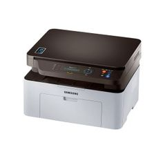 Samsung M2071W Multi Function Laserjet Printer (WIFI)