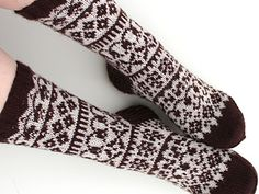 Ravelry: Designs by Niina Laitinen Ravelry, Needles Sizes, Knitting, Pattern, Crafts, Design, Socks, Loom Knit, Manualidades