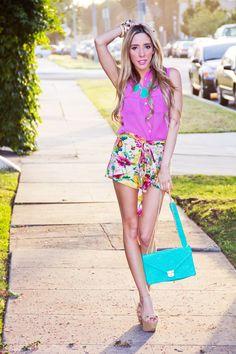 #Blogger #Fashion #HauteAndRebellious