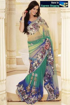 Latest Sarees Online - Buy Indian Sarees Online Shopping for Women Latest Sarees Online, Latest Designer Sarees, Indian Dresses Online, Indian Sarees Online, Net Saree, Lehenga Choli, Sari, Punjabi Fashion, Indian Fashion