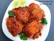 This sweet rice dish is extremely yummy...and super easy to make!  Recipe adapted from Rania Zohaib with some alterations