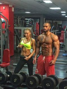 Atlanta bodybuilder dating memes pictures tagalog