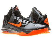 best loved 2ec0e 07d18 Nike Men s Air Max Hyperaggressor Basketball Sneaker Nike.  89.00