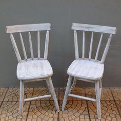 Amo customizar móveis! #alemdaruaatelier
