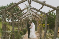 rancho mirando wedding images - Google Search