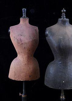 mannequin antiques - Google Search