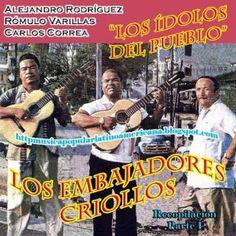 Escuchas a los mejores exponentes de nuestra música criolla peruana, ingresa a nuestra web www.radioinkarri.com