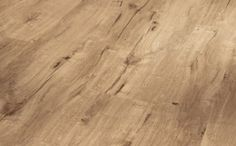 parchet laminat parador classic 1050 oak century 1517681 Hardwood Floors, Flooring, Design, Wood Floor Tiles, Wood Flooring, Floor