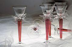 Bořek Šípek - Šípek for Steltman Gallery& Art Google, Martini, Glass Art, Tableware, Vases, Bohemian, Furniture, Google Search, Gallery