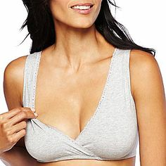 Sleeping Nursing bra