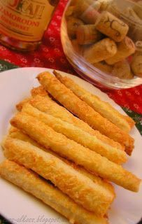 Hungarian Cuisine, Hungarian Recipes, Hungarian Food, Salty Foods, Salty Snacks, Tart Recipes, Cooking Recipes, Best Food Ever, Ketogenic Recipes