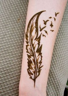 henna designs,henna tattoo,easy henna designs,lovely henna designs,henna ta.... >> Have a look at even more at the image link