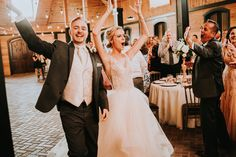 An Elegant Kansas City Wedding at Burgmont Winery. Elegant Bride, Elegant Wedding, Spring Wedding, Wedding Day, Wedding Reception Photography, Kansas City Wedding, Destination Wedding Photographer, Bridal, Wedding Dresses