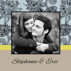 http://www.mon-mariage-pour-moins-cher.com/post/faire-part-mariage-pas-cher Modèle gratuit à télécharger sur le blog !