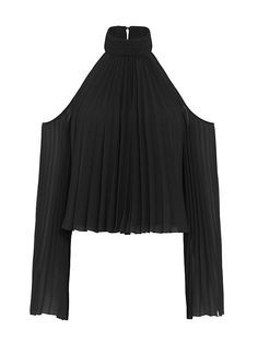 Must-Have: The Cold Shoulder via @WhoWhatWearUK