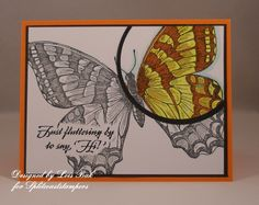 DTGD16simplybeautiful Fluttering By