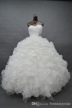 2015 Junior White Quinceanera Dresses Ball Gowns Real Photo Vestidos Para Quinceaneras Western Vintage Celebrity Evening Gown Under 200