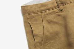 MALE WORKPANT INDUSTRIAL GREEN   Pants   F-ABRIC   FREITAG