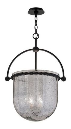 Products Mercury Glass Pendant Light - page 3