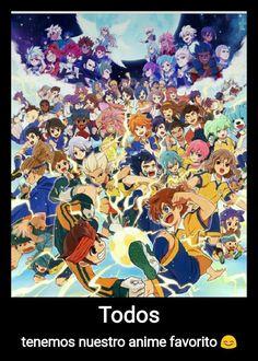 Yukimura Hyouga - Inazuma Eleven GO - Zerochan Anime Image Board Go Wallpaper, Mobile Wallpaper, Inazuma Eleven Axel, Otaku, Satsuriku No Tenshi, Chef D Oeuvre, Slayer Anime, Hd Backgrounds, Galaxy