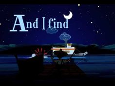 Huck Finn Song - The Adventures of Huckleberry Finn  ** this is the MOST  creative musical cartoon  summary of the story.  A GREAT tool to use as a hook to catch your students' interest in a great class read!