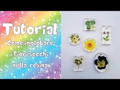 YouTube Diy Projects, Crafts, Pasta, Youtube, Blue Prints, Fimo, Bricolage, Jewerly, Manualidades