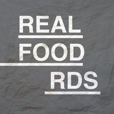 Real Food Dietitians