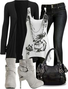 Visit my PHOTO-BLOG and repin most poular #fashion pictures on PINTEREST