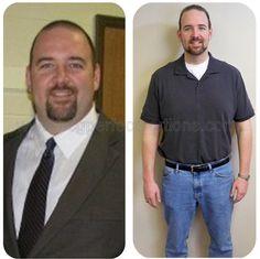 Great website on quick weight loss - http://weightloss-7jy3b1zp.yourpopularcbreviews.com