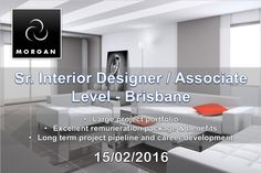 A Leading Architecture And Interior Design Firm With Exclusive And