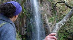 Las rutas de senderismo más populares de la Ribeira Sacra