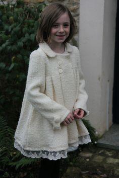 manteau c'est dimanche lili 002