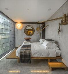 Areias do Seixo Charm Hotel by Arquimais Architecture (23)