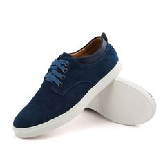 Would you buy this Men's shoes New 2...? Available now at DIGDU http://www.digdu.com/products/mens-shoes-new-2017-autumn-leather-shoes-size37-48breathable-big-size-fashion-men-casual-shoes-men-flats-free-shipping?utm_campaign=social_autopilot&utm_source=pin&utm_medium=pin