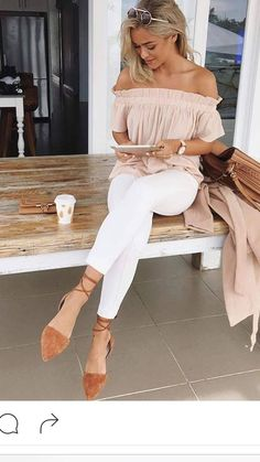 Find More at => http://feedproxy.google.com/~r/amazingoutfits/~3/r5lbWbqZB8g/AmazingOutfits.page