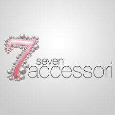 Mexcal.it » 7accessori