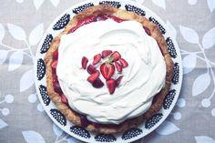 The Best Summer Dessert-No-Bake Summer Desserts
