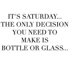 Who else is struggling with this? #saturday