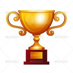 Winner Golden Cup