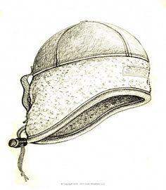 4176c9e6 steep-tech-hat Baseball Hats, Baseball Caps, Baseball Hat, Baseball Cap