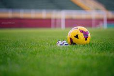 jec_arena_joinville esporte clube_fotos_gestante_futebol_menino_book_ensaio_sessão de fotos_estádio_gravidez_bola_fotos de gestante_0075