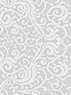 kuvaa antiikkipisti esim. puuteritaustaa vasten* --> taustaksi Ralph Lauren Fabric - STOCKBRIDGE LACE - IVORY - Price per yard  $86.99