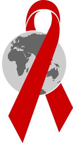 AIDS/HIV Awareness