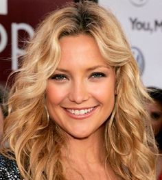 Google Image Result for http://hairstylesezine.com/images/2010/03/2011-Medium-wavy-haircuts.jpg
