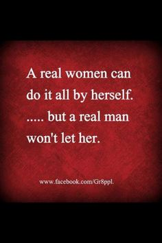 """Anytime you see the phrase """"real woman"""" or """"real man"""", you know you're in for some #heteronormativity."""