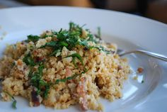 http://jensgonepaleo.blogspot.com/2010/09/pork-fried-rice-wellcauliflower  #PP30