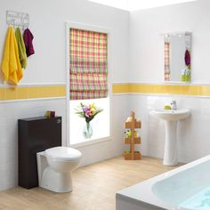 Inspirational bathrooms at affordable prices. Buy your dream bathroom suite online. Bathroom Counter Organization, Back To Wall Toilets, Ideal Bathrooms, Plumbing, New Homes, House Design, Victoria Plum, Ranges, Bathroom Ideas