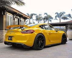 Awesome Porsche 2017: Awesome Porsche 2017: Awesome Porsche 2017 - Nice Porsche: Porsche Cayman GT4...... Car24 - World Bayers Check more at http://car24.top/2017/2017/08/16/porsche-2017-awesome-porsche-2017-awesome-porsche-2017-nice-porsche-porsche-cayman-gt4-car24-world-bayers/