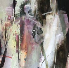 Joan Fullerton - Portfolio of Works: 2018 New Work
