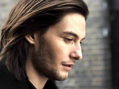 Backgrounds High Resolution: ben barnes image by Ainsley Murphy (2016-10-08)